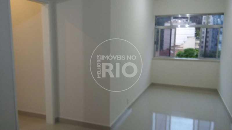 Melhores Imóveis no Rio - Apartamento 2 quartos no Maracanã - MIR1339 - 6