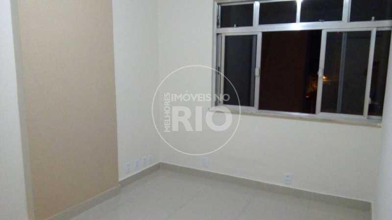 Melhores Imóveis no Rio - Apartamento 2 quartos no Maracanã - MIR1339 - 5