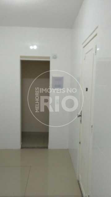 Melhores Imóveis no Rio - Apartamento 2 quartos no Maracanã - MIR1339 - 12