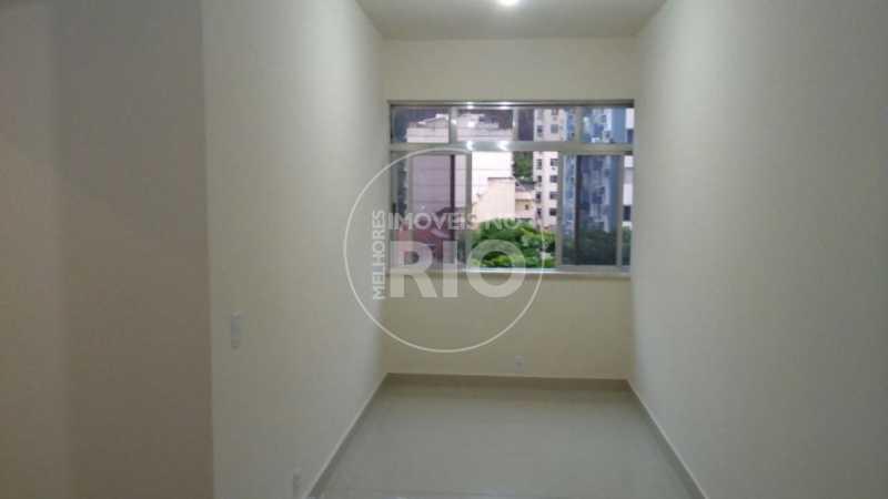 Melhores Imóveis no Rio - Apartamento 2 quartos no Maracanã - MIR1339 - 13