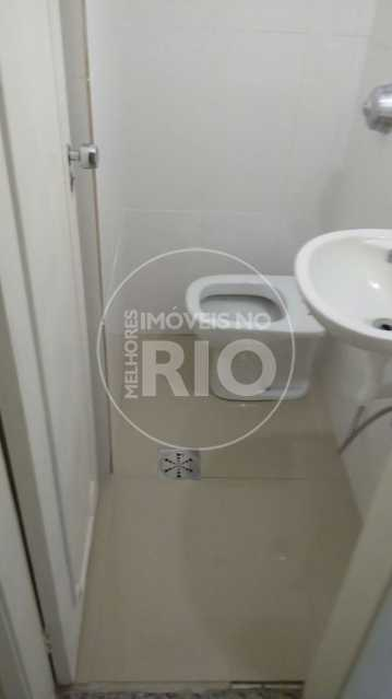 Melhores Imóveis no Rio - Apartamento 2 quartos no Maracanã - MIR1339 - 17