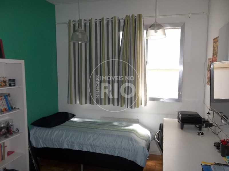 Melhores Imóveis no Rio - Apartamento 3 quartos em Vila Isabel - MIR1346 - 7