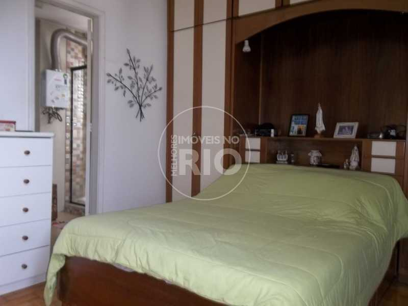 Melhores Imóveis no Rio - Apartamento 3 quartos em Vila Isabel - MIR1346 - 8