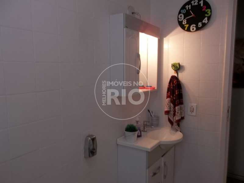 Melhores Imóveis no Rio - Apartamento 3 quartos em Vila Isabel - MIR1346 - 15