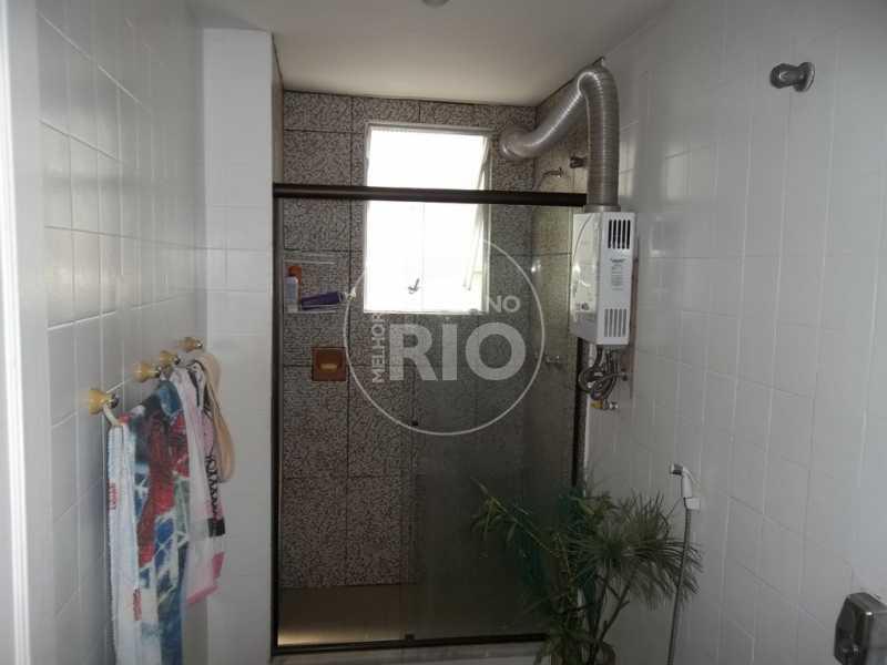 Melhores Imóveis no Rio - Apartamento 3 quartos em Vila Isabel - MIR1346 - 13