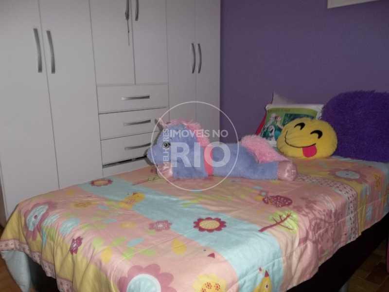 Melhores Imóveis no Rio - Apartamento 3 quartos em Vila Isabel - MIR1346 - 10