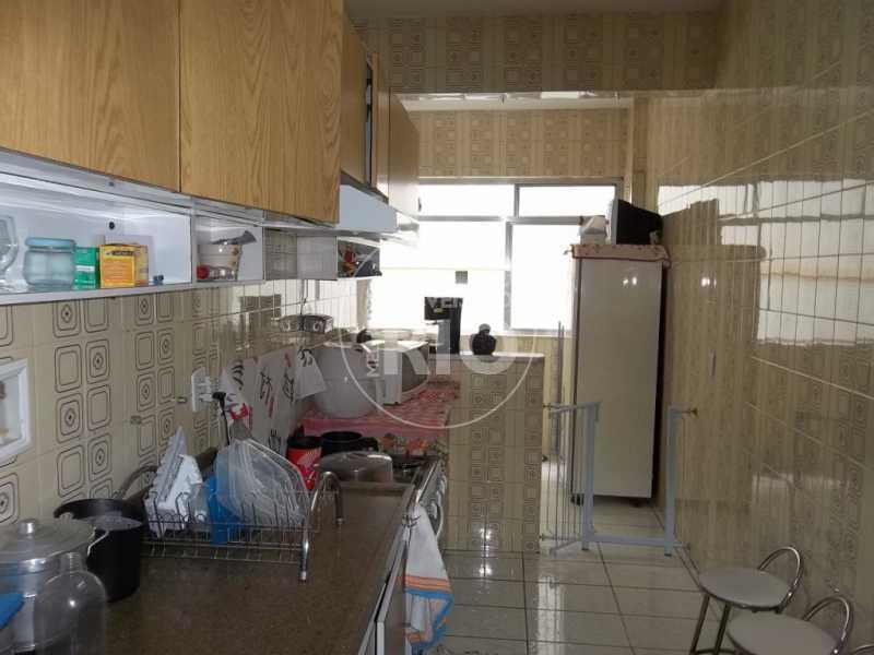 Melhores Imóveis no Rio - Apartamento 3 quartos em Vila Isabel - MIR1346 - 19