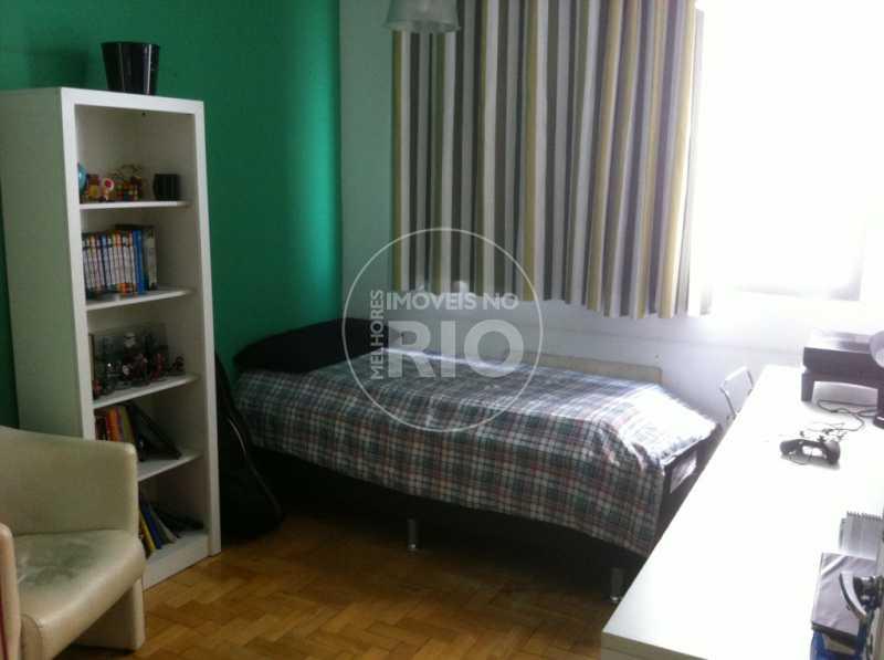 Melhores Imóveis no Rio - Apartamento 3 quartos em Vila Isabel - MIR1346 - 11