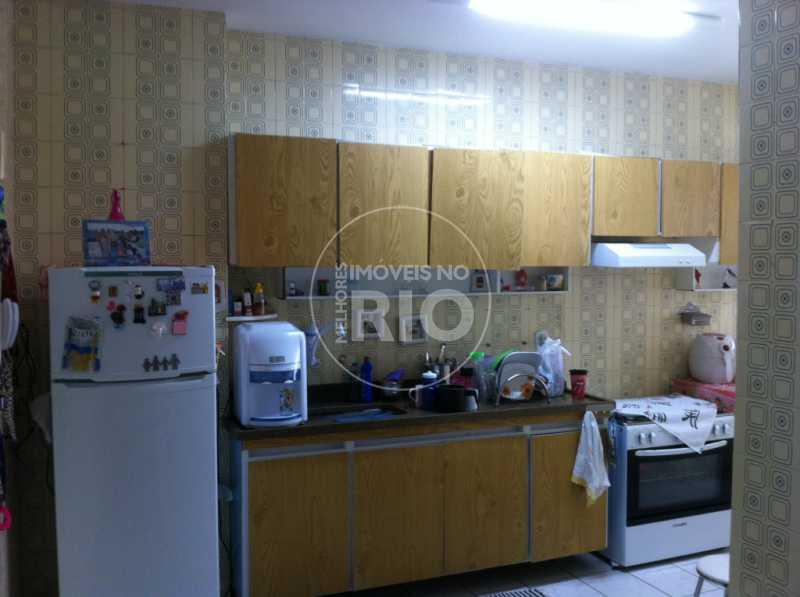 Melhores Imóveis no Rio - Apartamento 3 quartos em Vila Isabel - MIR1346 - 17