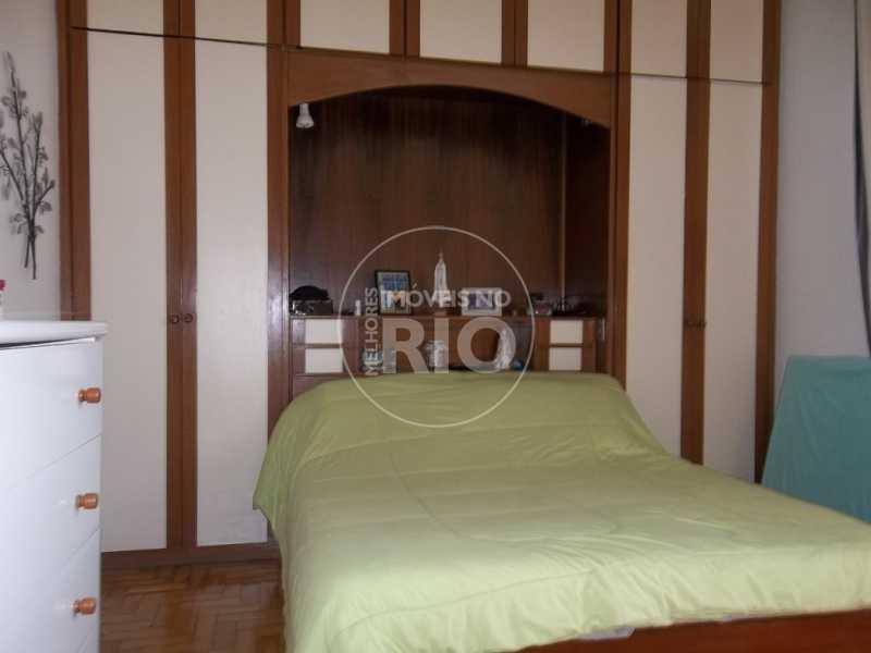 Melhores Imóveis no Rio - Apartamento 3 quartos em Vila Isabel - MIR1346 - 9