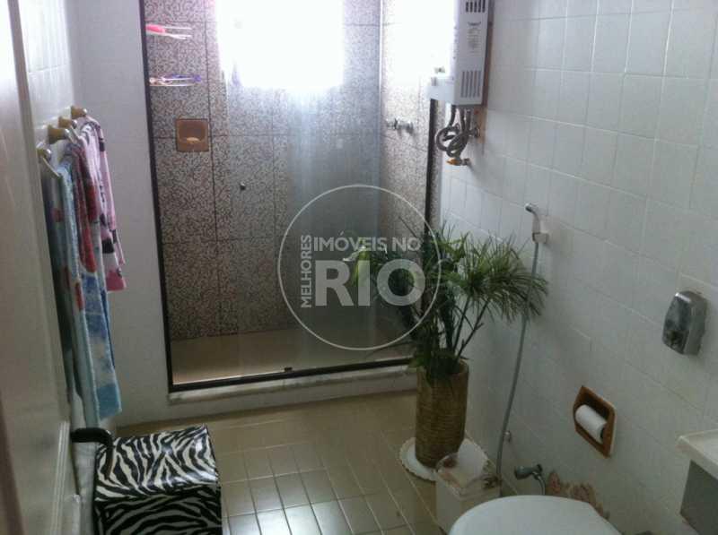 Melhores Imóveis no Rio - Apartamento 3 quartos em Vila Isabel - MIR1346 - 12