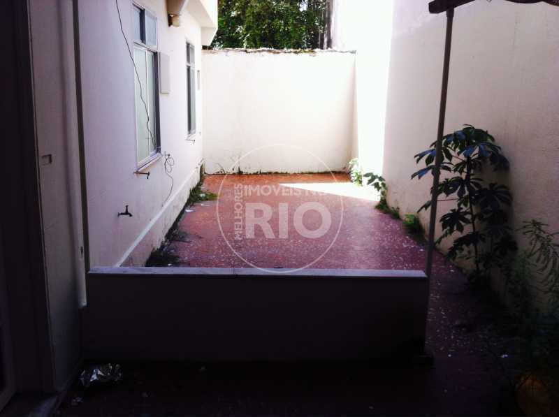 Melhores Imoves no Rio  - Apartamento 3 quartos no Maracanã - MIR1347 - 10