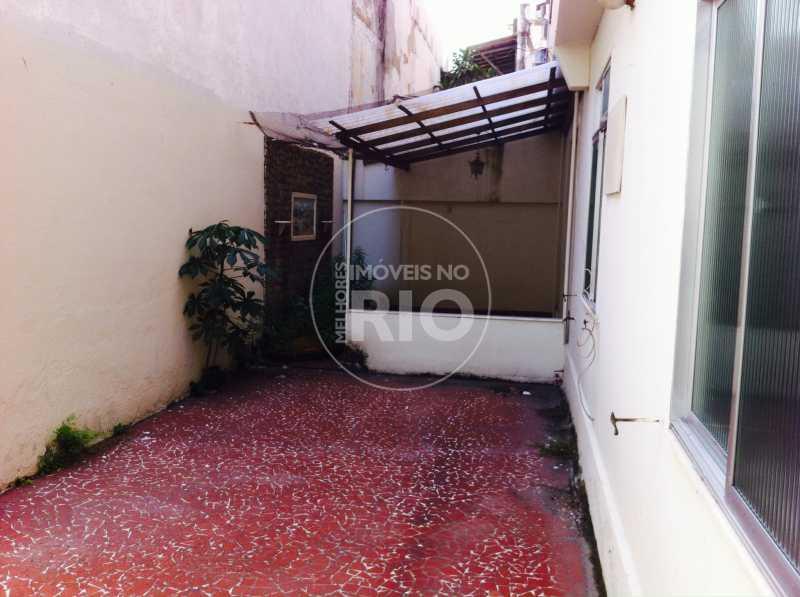Melhores Imoves no Rio  - Apartamento 3 quartos no Maracanã - MIR1347 - 14