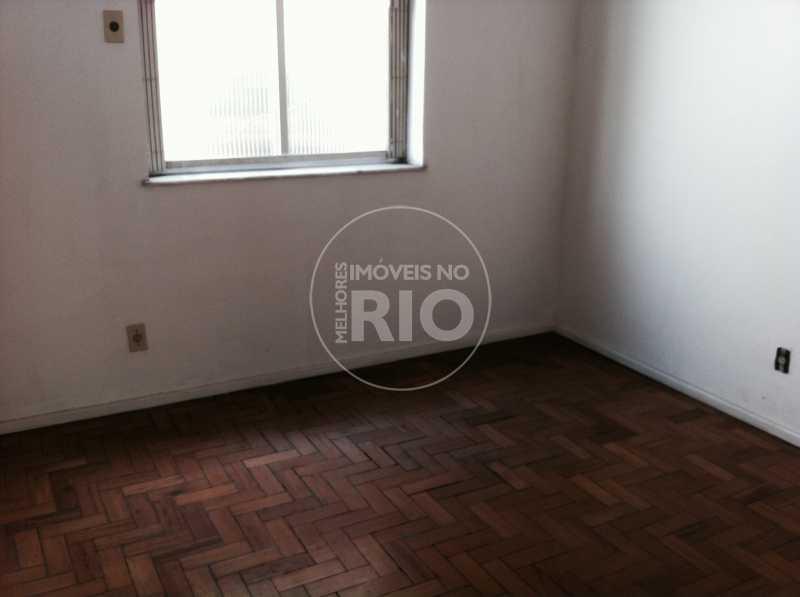 Melhores Imoves no Rio  - Apartamento 3 quartos no Maracanã - MIR1347 - 3