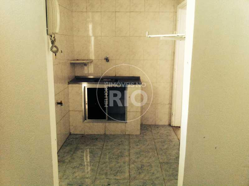 Melhores Imoves no Rio  - Apartamento 3 quartos no Maracanã - MIR1347 - 8