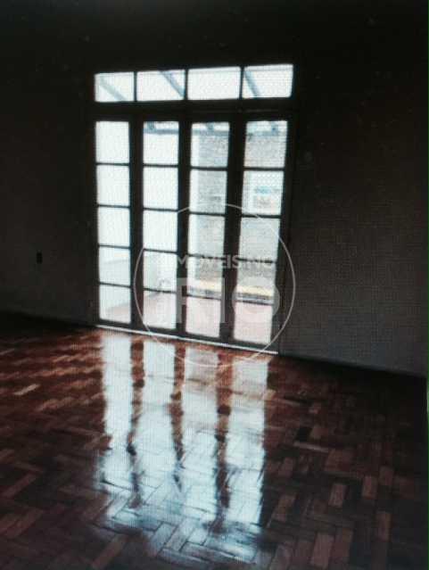 Melhores Imoves no Rio  - Apartamento 3 quartos no Maracanã - MIR1347 - 1