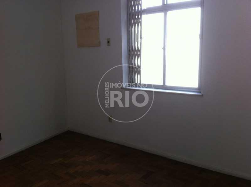 Melhores Imoves no Rio  - Apartamento 3 quartos no Maracanã - MIR1347 - 4