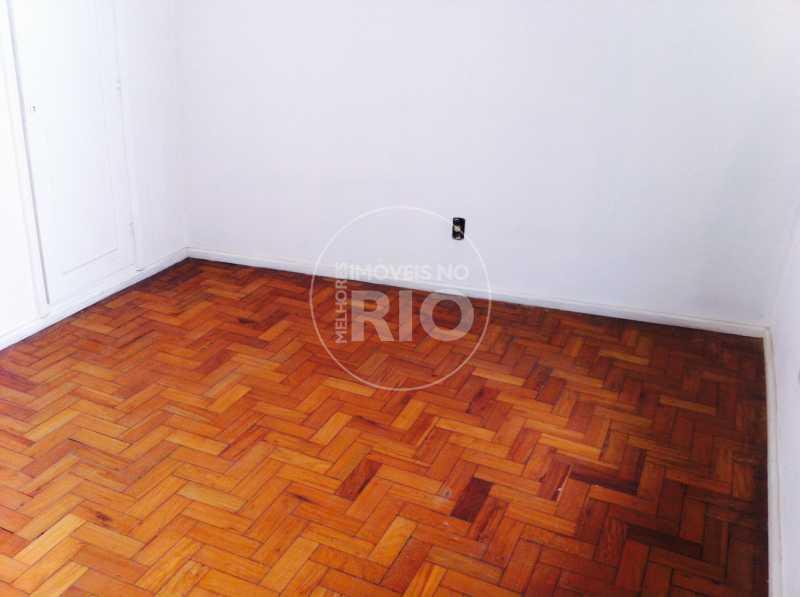 Melhores Imoves no Rio  - Apartamento 3 quartos no Maracanã - MIR1347 - 5