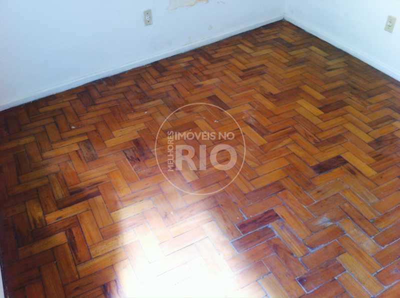 Melhores Imoves no Rio  - Apartamento 3 quartos no Maracanã - MIR1347 - 6