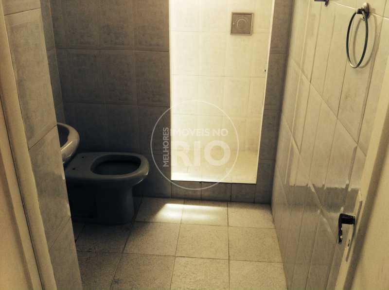 Melhores Imoves no Rio  - Apartamento 3 quartos no Maracanã - MIR1347 - 7