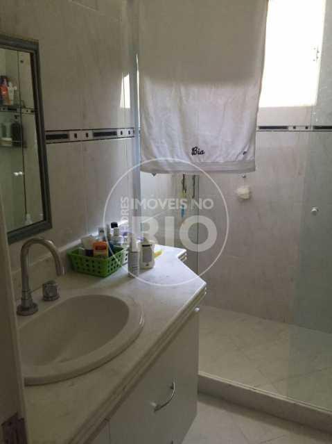 Melhores Imoveis no Rio - Casa 5 quartos no Condomínio Porto dos Cabritos - CB0642 - 19