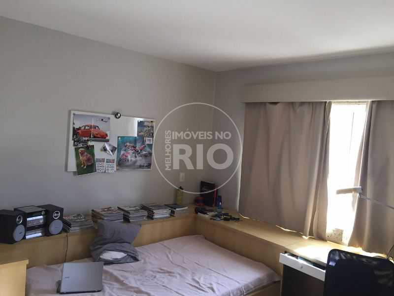 Melhores Imoveis no Rio - Casa 5 quartos no Condomínio Porto dos Cabritos - CB0642 - 15