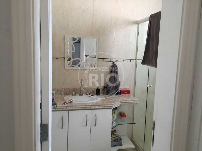 Melhores Imoveis no Rio - Casa 5 quartos no Condomínio Porto dos Cabritos - CB0642 - 18