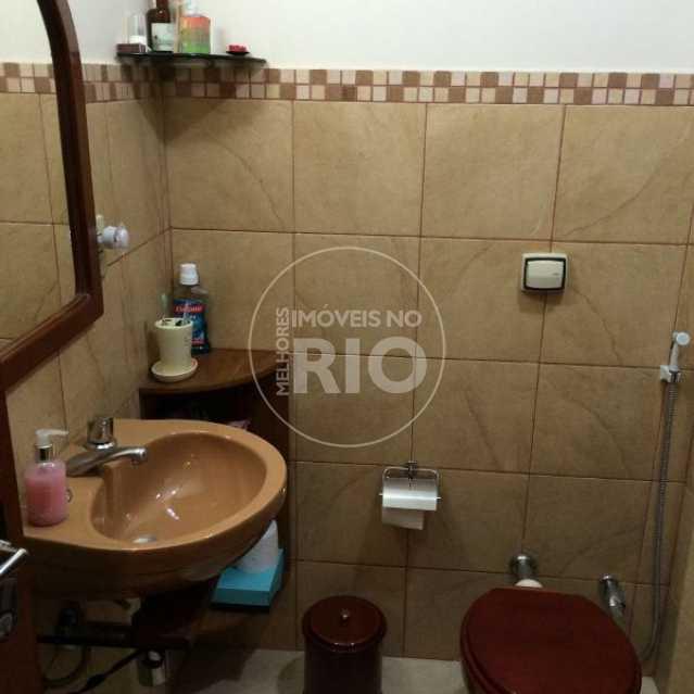 Melhores Imoveis no Rio - Apartamento 4 quartos na Tijuca - MIR1374 - 19