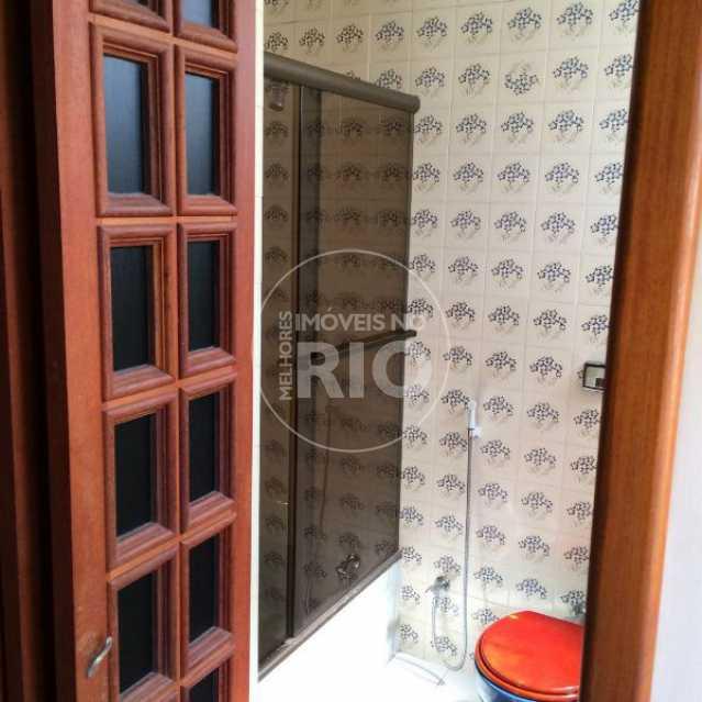 Melhores Imoveis no Rio - Apartamento 4 quartos na Tijuca - MIR1374 - 17