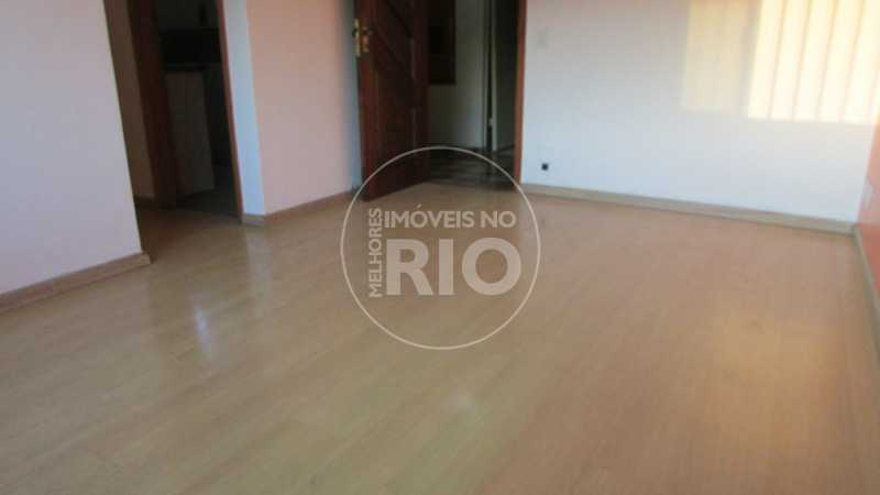 Melhores Imoveis no Rio - Apartamento 3 quartos em Vila Isabel - MIR1388 - 1