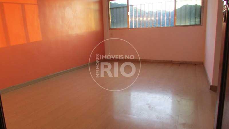 Melhores Imoveis no Rio - Apartamento 3 quartos em Vila Isabel - MIR1388 - 3
