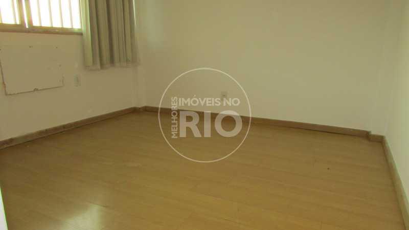 Melhores Imoveis no Rio - Apartamento 3 quartos em Vila Isabel - MIR1388 - 4