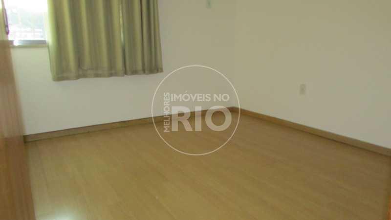 Melhores Imoveis no Rio - Apartamento 3 quartos em Vila Isabel - MIR1388 - 5