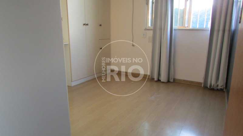 Melhores Imoveis no Rio - Apartamento 3 quartos em Vila Isabel - MIR1388 - 6