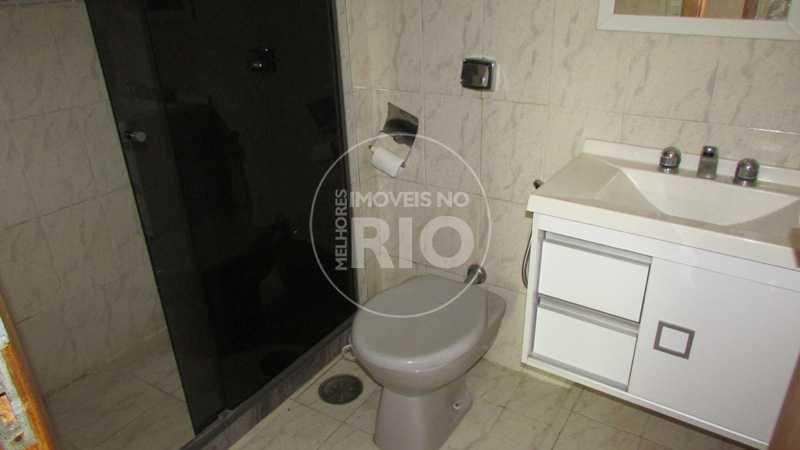 Melhores Imoveis no Rio - Apartamento 3 quartos em Vila Isabel - MIR1388 - 8