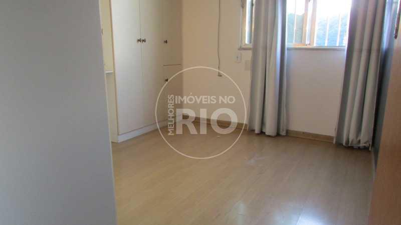 Melhores Imoveis no Rio - Apartamento 3 quartos em Vila Isabel - MIR1388 - 15