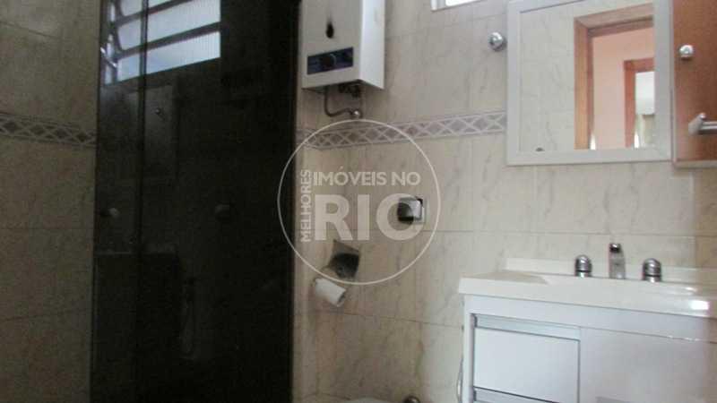 Melhores Imoveis no Rio - Apartamento 3 quartos em Vila Isabel - MIR1388 - 16