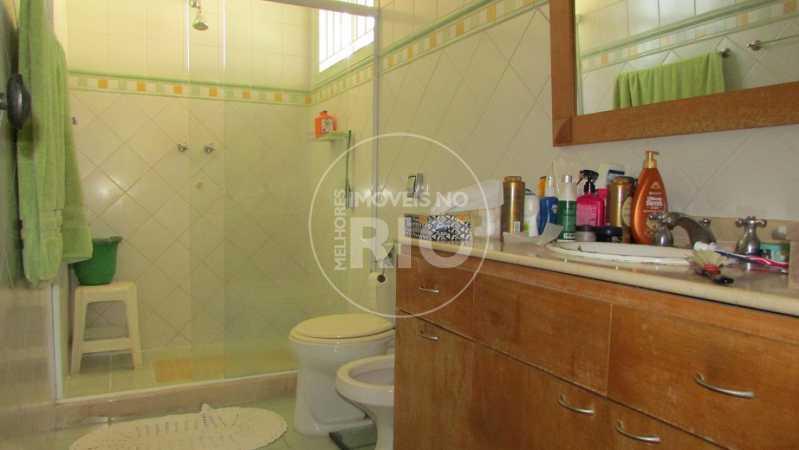 Melhores Imóveis no Rio - Casa 4 quartos no Condomínio Santa Marina - CB0647 - 17
