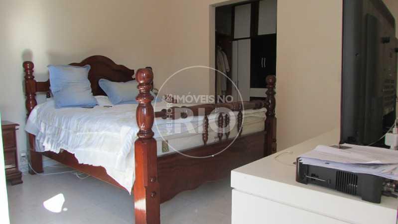 Melhores Imóveis no Rio - Casa 4 quartos no Condomínio Santa Marina - CB0650 - 9
