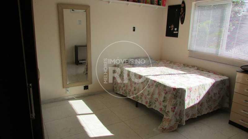Melhores Imóveis no Rio - Casa 4 quartos no Condomínio Santa Marina - CB0650 - 20