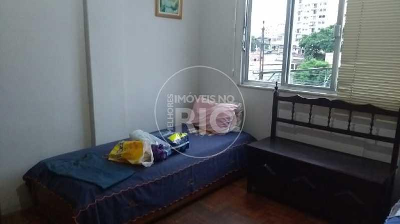 Melhores Imóveis no Rio - Apartamento 2 quartos no Riachuelo - MIR1407 - 1
