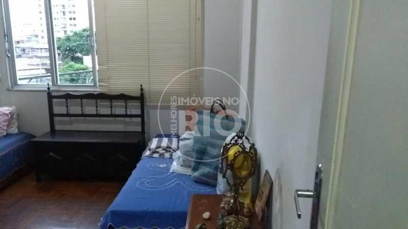 Melhores Imóveis no Rio - Apartamento 2 quartos no Riachuelo - MIR1407 - 3