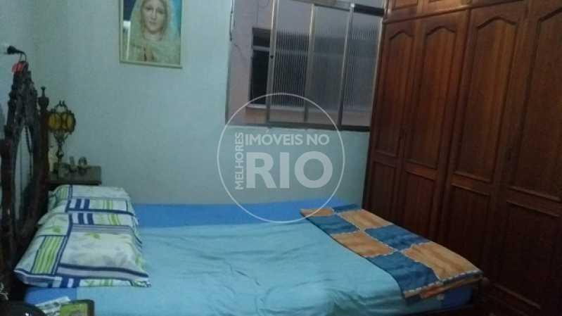 Melhores Imóveis no Rio - Apartamento 2 quartos no Riachuelo - MIR1407 - 4