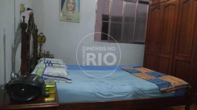 Melhores Imóveis no Rio - Apartamento 2 quartos no Riachuelo - MIR1407 - 6