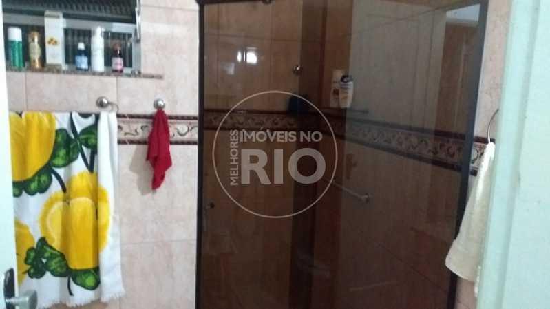 Melhores Imóveis no Rio - Apartamento 2 quartos no Riachuelo - MIR1407 - 7