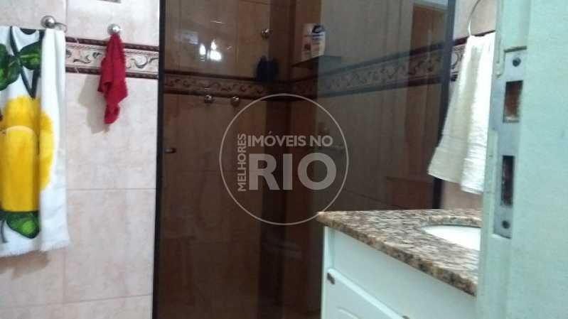 Melhores Imóveis no Rio - Apartamento 2 quartos no Riachuelo - MIR1407 - 8
