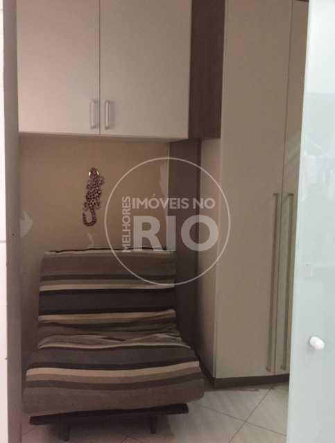 Melhores Imóveis no Rio - Apartamento 3 quartos no Leme - MIR1409 - 7