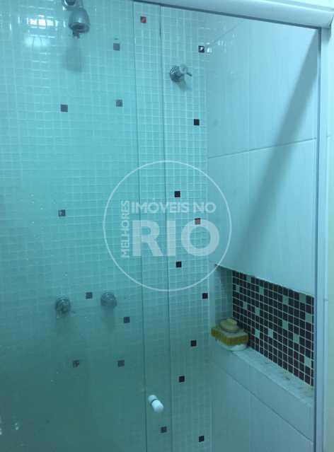 Melhores Imóveis no Rio - Apartamento 3 quartos no Leme - MIR1409 - 15