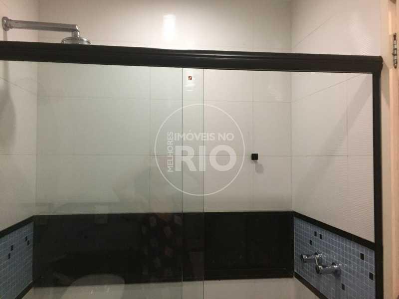 Melhores Imóveis no Rio - Apartamento 3 quartos no Leme - MIR1409 - 17