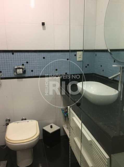 Melhores Imóveis no Rio - Apartamento 3 quartos no Leme - MIR1409 - 18